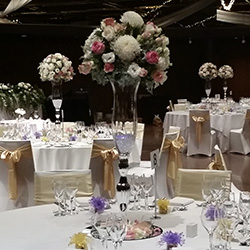 Adelaide wedding decoration hire set the scene and compliment your theme with a table centerpiece for all your guests to enjoy junglespirit Gallery